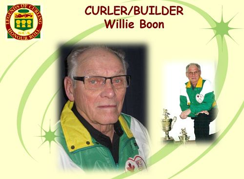 Willie Boon Slide Capture_opt